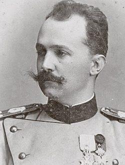 Stanislav Binički