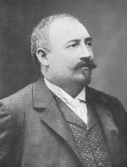 Milovan Milovanovic