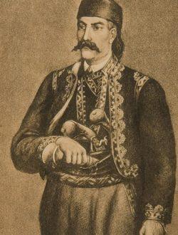 Јанко Катић