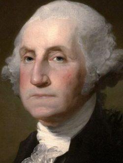 Џорџ Вашингтон