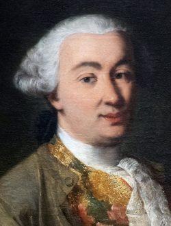 Karlo Goldoni