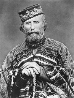 Đuzepe Garibaldi