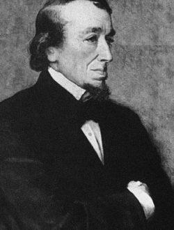 Бенџамин Дизраели