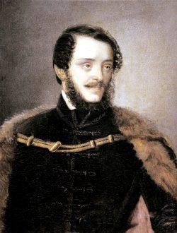 Lajos Kosuth