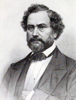 Самјуел Колт