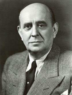 Jan Masarik