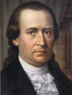 Доситеј Обрадовић